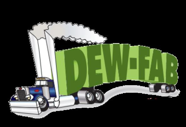 Dewfab